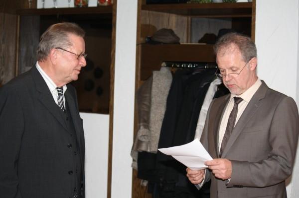 Hermann-Keller-70.-Geburtstag-2