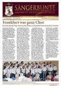 Saengerbunte_Ausgabe_07_2012_13_v3-1